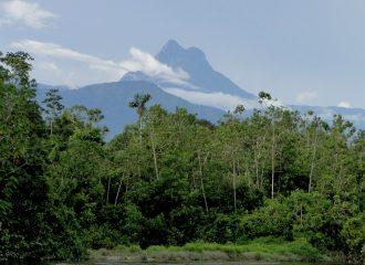 Os Destinos de Aventura mais Extremos do Brasil: Pico da Neblina