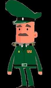 o-comandante-airsoft-treme-terra