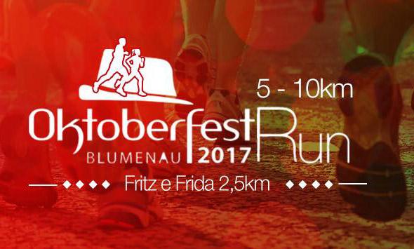 okto run