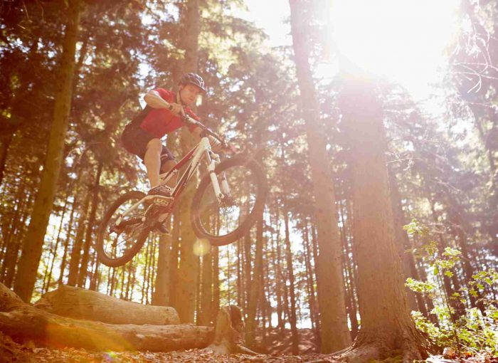 o que e esporte de aventura embarque nessa adrenalina