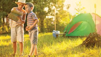 veja-5-motivos-para-levar-seus-filhos-em-um-acampamento-de-ferias.jpeg