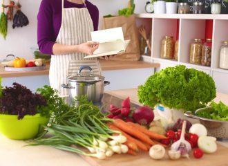solucione as suas maiores duvidas sobre a dieta paleo