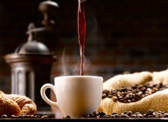 cafeina para atletas benefícios e dicas para seu consumo