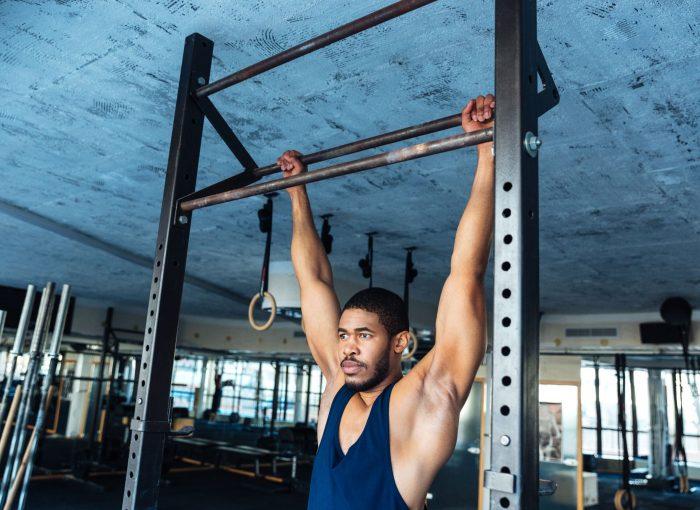 confira 5 atitudes que um atleta nao deve ter