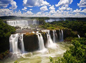 turismo de aventura os 5 raftings mais radicais do brasil