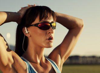 oculos para esporte saiba qual voce deve escolher