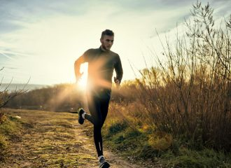 saiba quais sao os beneficios de praticar atividade fisica na natureza